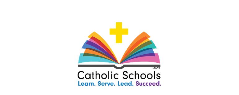 Catholic Schools Week Liturgy - Sunday, Jan 27, 2019, 2pm