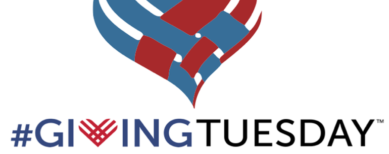 #GivingTuesday with Beacon of Hope Scholarship