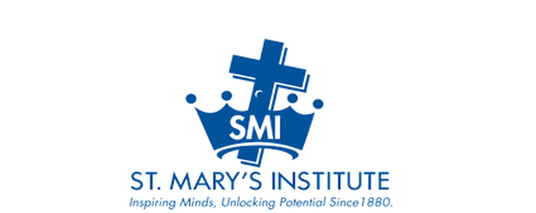 New Principal Appointed at  St. Mary's Institute, Amsterdam