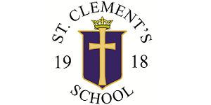St. Clement's Regional Catholic School