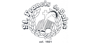 St. Francis de Sales Regional Catholic School